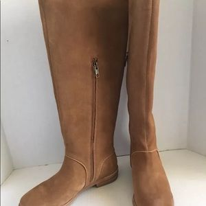 ❤️ *SALE* New UGG Women Daley Suede Tall Boots.